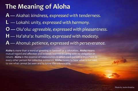 the-meaning-of-aloha-a-l-o-h-a.jpg